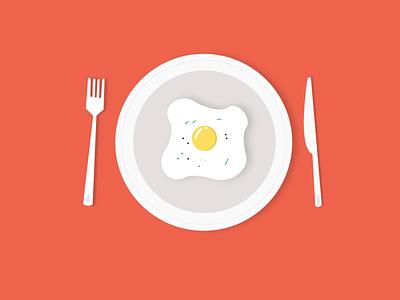 Practise Illustrations digitalillustration foodillustration foodart art digitalart illustration