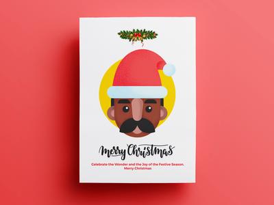 Merry Christmas Folks