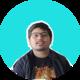 Ankur Haruray 🤩