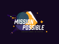 Mission Possible original