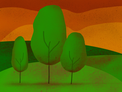 Illustration #Affinity #Ipad affinitydesigner affinity illustration