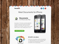 Documents   newsletter hd