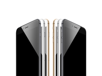 Iphone6 mockups 4