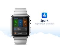 Sm   blog 2 applewatch extension