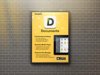 Documents macworld hd