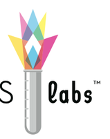 Exploding test tube labs