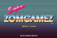 Superzomgamez1992