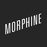 MORPHINE