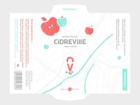 Cidreville