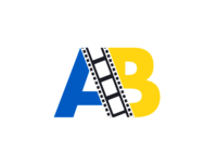 AB Film Club Logo
