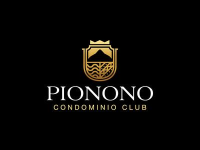 Pionono Condominio Club Brand