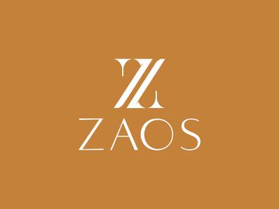 ZAOS Brand