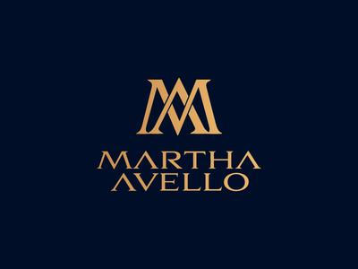 MARTHA AVELLO BRAND