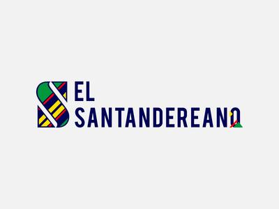 EL SANTANDEREANO BRAND