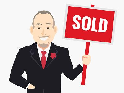 Avatar2 sold sale website branding design avatars illustration logo animated gif avatar