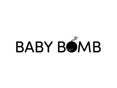 Day 41 - BabyBomb