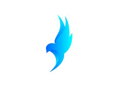 Day 43 - Bird