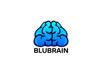Day 44 - Brain
