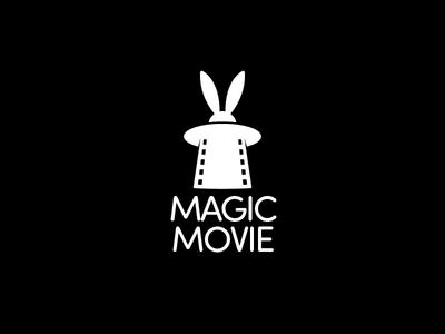 Day 45 - MagicMovie