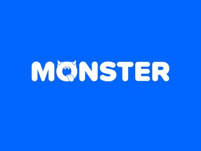 Day 46 - Monster