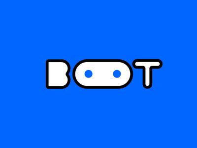Day 49 - Robot