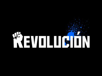 Revoluciòn