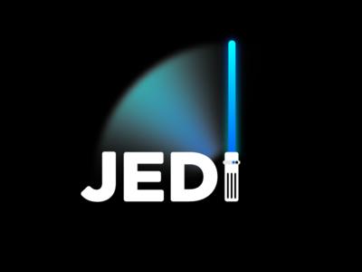 Star Wars Logo Tribute