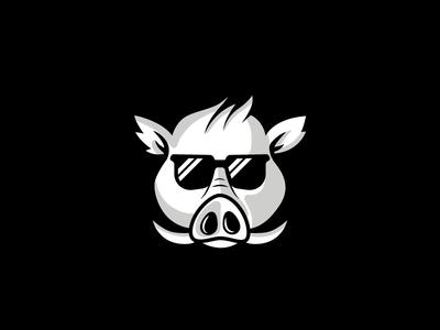 I Cascinari - Logo