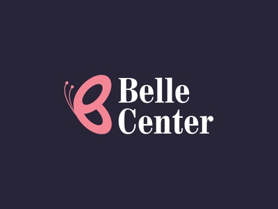 Belle Beauty Center