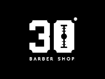 30 Barber Shop