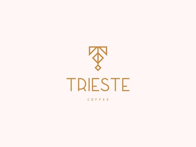 Trieste Coffee Shop