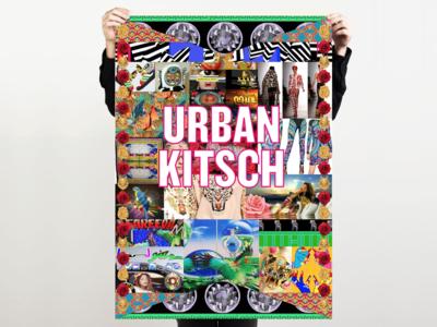 Urban Kitsch