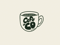 Cafe de CO