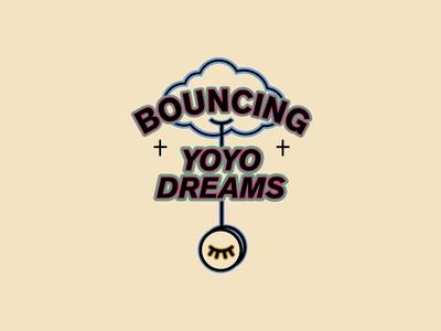 Freestyle Friday: Bouncing Yoyo Dreams