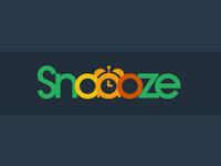 Snoooze Launch Icon