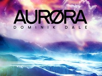 Aurøra Album Art