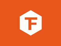 ThreadFilms Logo