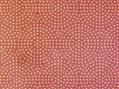 Patterning 3