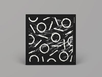 Hundredweight Mixtape Vol. 02 mixtape playlist music