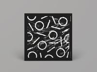 Hundredweight Mixtape Vol. 02