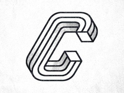 Type fight   c