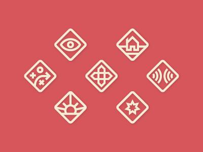 Habitat icons 01