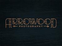 Arrowood Photography