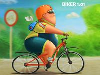 Biker 1.01