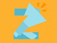 Z–36 Days of Type