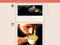 Phx coffee realpixels