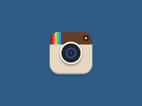 Instagram for iOS 7