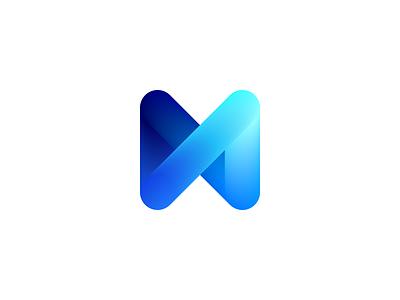 Meet M messenger m