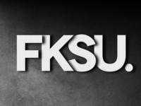 FKSU Creative