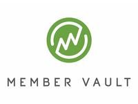 Member Vault Logo